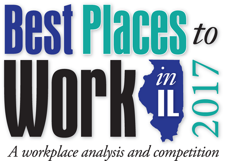 Best Place to Work in IL